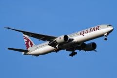 a7-bau-qatar-airways-boeing-777-3dzer