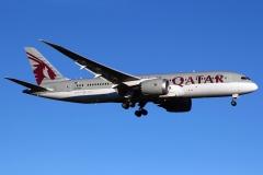a7-bcc-qatar-airways-boeing-787-8-dreamliner