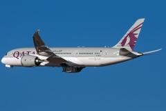 a7-bcr-qatar-airways-boeing-787-8-dreamliner