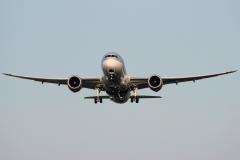 a7-bcy-qatar-airways-boeing-787-8-dreamliner