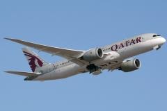 a7-bcz-qatar-airways-boeing-787-8-dreamliner
