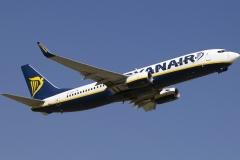 ei-dyr-ryanair-boeing-737-8aswl