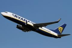 ei-dyw-ryanair-boeing-737-8aswl