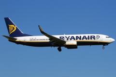 ei-ebf-ryanair-boeing-737-8