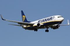 ei-evd-ryanair-boeing-737-8aswl