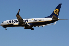ei-exf-ryanair-boeing-737-8aswl