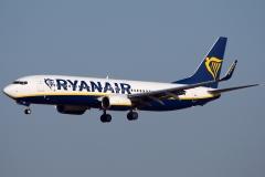 ei-fol-ryanair-boeing-737-8aswl