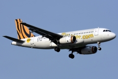 9v-tra-scoot-airbus-a319-100