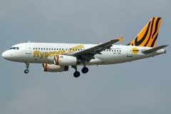9v-tra-scoot-airbus-a319-132