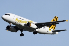 scoot-airbus-a319-132