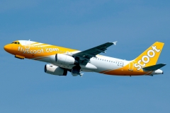 9v-tan-scoot-airbus-a320-200