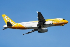 9v-taz-scoot-airbus-a320-200