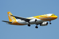 9v-trc-scoot-airbus-a320-232