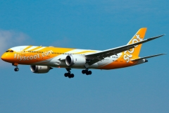 9v-ofg-scoot-boeing-787-8-dreamliner