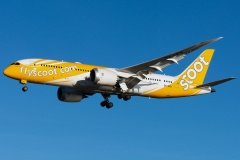 9v-ofh-scoot-boeing-787-8-dreamliner