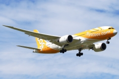 scoot-boeing-787-8-dreamliner