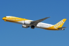 9v-ojd-scoot-boeing-787-9-dreamliner