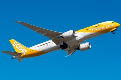 9v-ojf-scoot-boeing-787-9