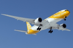 scoot-boeing-787-9-dreamliner