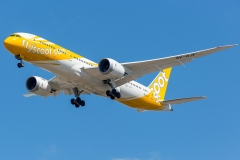 scoot-boeing-787-900-dreamliner