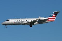 n492sw-skywest-airlines-bombardier-crj-100er