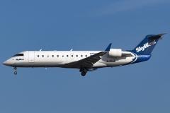 n594sw-skywest-airlines-bombardier-crj-100er