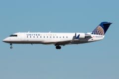 n466sw-skywest-airlines-bombardier-crj-200er