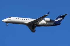 n498ca-skywest-airlines-bombardier-crj-200er
