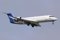 n879as-skywest-airlines-bombardier-crj-200er