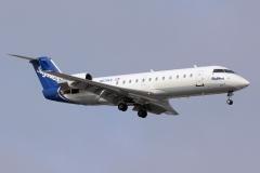 n879as-skywest-airlines-bombardier-crj-200er