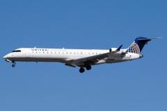 n705sk-skywest-airlines-bombardier-crj-701er