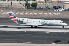 n738sk-skywest-airlines-bombardier-crj-701er