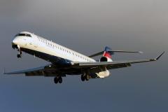 n803sk-skywest-airlines-bombardier-crj-900