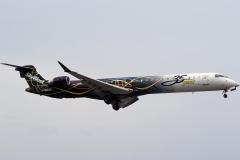 n821sk-skywest-airlines-bombardier-crj-900