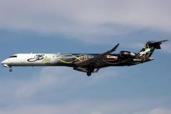 n821sk-skywest-airlines-bombardier-crj-900lr