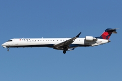 n899sk-skywest-airlines-bombardier-crj-900er