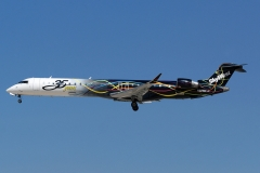 skywest-airlines-bombardier-crj-900lr