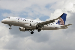 n132sy-skywest-airlines-embraer-erj-175lr