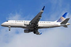 n135sy-skywest-airlines-embraer-erj-175lr