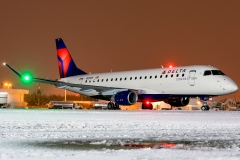 n251sy-skywest-airlines-embraer-erj-175lr
