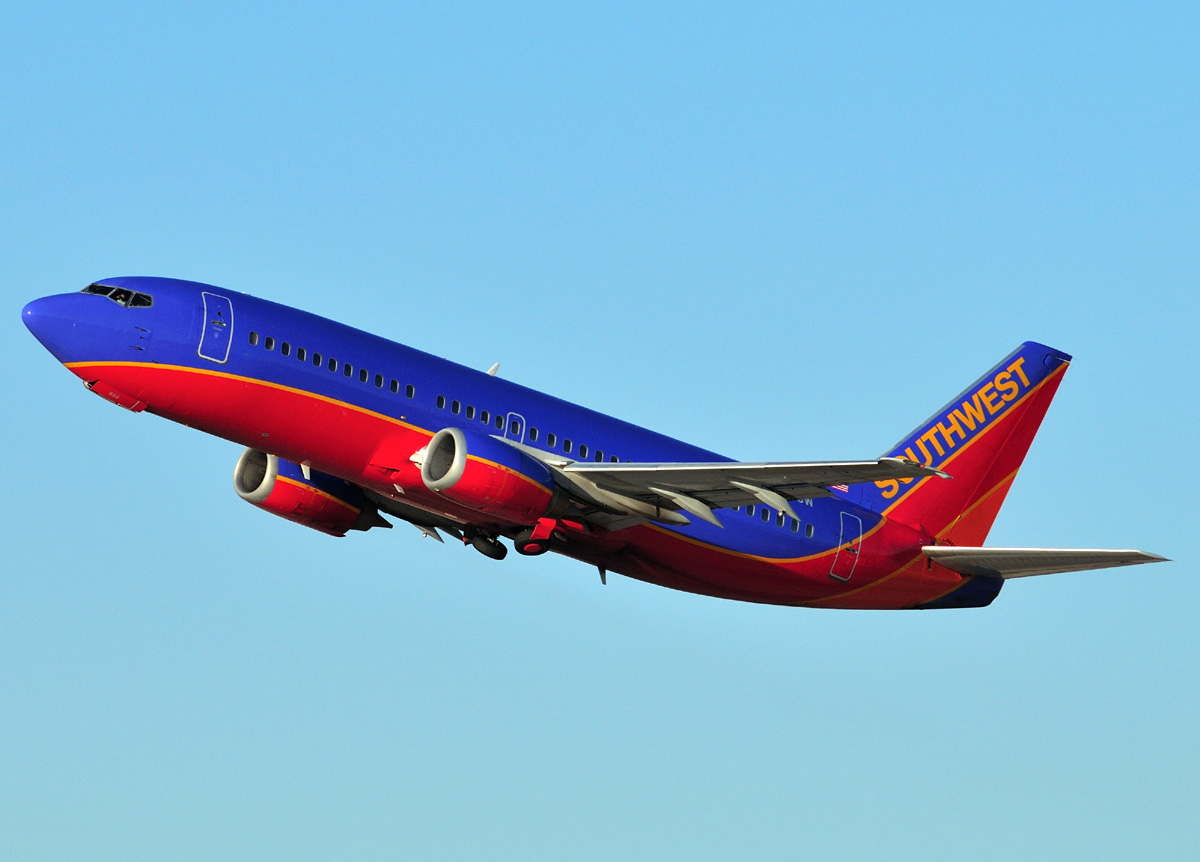 southwest airlines corporation Find out more about southwest airlines co including an overview, stats, history  and other travel & leisure competitors.