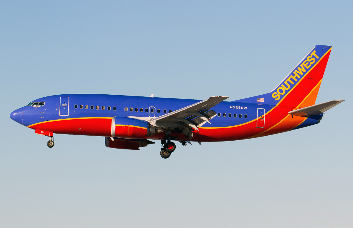 a company overview of southwest airlines Company overview southwest airlines or southwest airlines co is low-cost carrier with its headquarters in dallas, texas in us established in 1971, this company serves all the top cities in us, and it is partnership with other carriers as well.