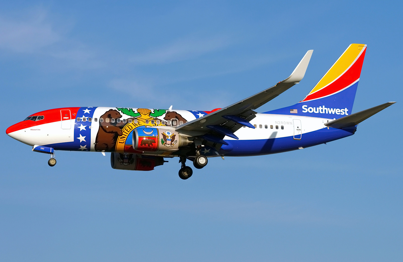 how to work for southwest airlines
