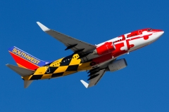 n214wn-southwest-airlines-boeing-737-7h4wl