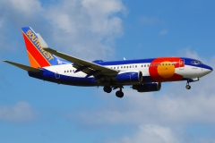n230wn-southwest-airlines-boeing-737-7h0l