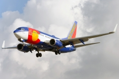 n230wn-southwest-airlines-boeing-737-7h4wl