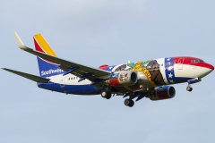 n280wn-southwest-airlines-boeing-737-7h