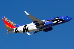 n280wn-southwest-airlines-boeing-737-7h4w