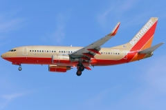 n792sw-southwest-airlines-boeing-737-7h4wl