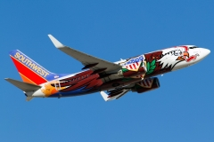 n918wn-southwest-airlines-boeing-737-7h4wl